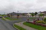 Clontygora Court in Dundalk.