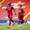 An away victory for champions Liverpool: 5 Premier League tips to see you through the week