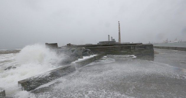 QUIZ: How much do you know about Irish weather?