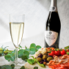 Check out the World's Best Prosecco at Lidl - plus cocktail recipes & more