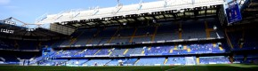 LIVE: Chelsea v Liverpool, Premier League