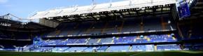 LIVE: Chelsea v Liverpool, Premier League