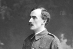 'The O'Rahilly'