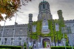 NUI Galway declined to comment on the claim.