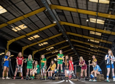 Offaly have postponed their opening fixture against Cork.