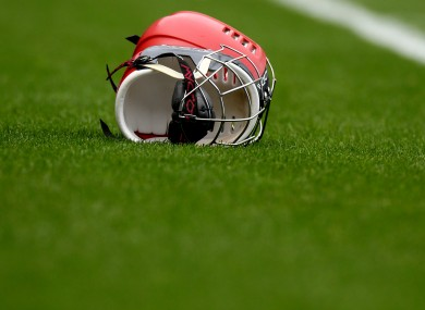 The Camogie Association has moved the clash of Cork and Galway to avoid a fixture clash.