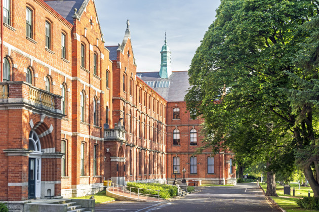 Looking at your career options? TheJournal.ie and UCD Smurfit Business School have an MBA Scholarship for one reader