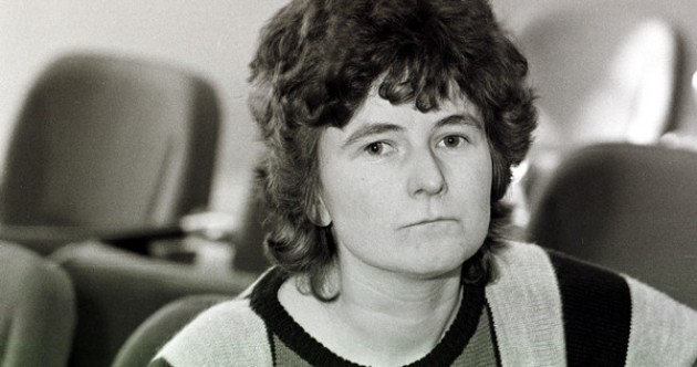 Kerry babies: Joanne Hayes hopes 'ordeal finally behind us' as judge says tribunal findings were unfounded and inaccurate