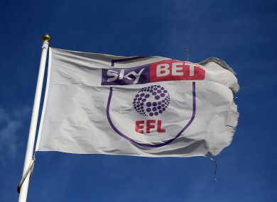 Proposed salary caps in England's Leagues One and Two have been withdrawn.