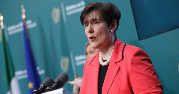 As it happened: Latest developments as Leaving Cert 2021 plan announced by minister