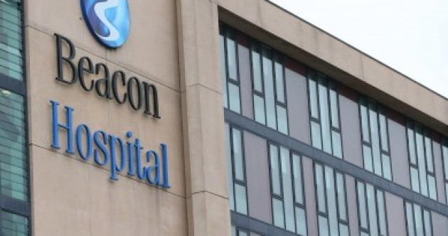 Beacon Hospital 'unreservedly apologises' after vaccine controversy, orders independent review