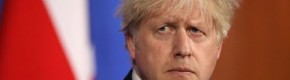 Ballymurphy Massacre: Boris Johnson 'apologises unreservedly' on behalf of UK government over killings