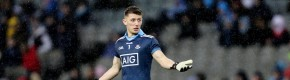 13 All-Ireland final survivors as Dublin and Roscommon name strong sides for league opener