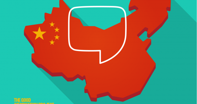 Tensions, taunts and how trade is at the heart of it all: What we learned about Ireland and China's relationship
