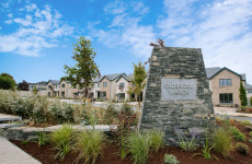 Style, social life and riverside walks: New family homes in Meath from €305k