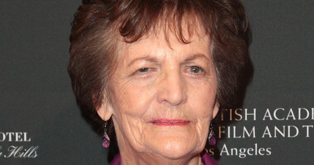 Mother and Baby Homes: State argues that Philomena Lee and others taking legal action aren't recognisable in report