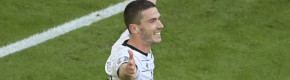 Germany blow group of death wide open with thrilling victory over Portugal