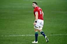 Conan the destroyer to make a big impact: Talking points ahead of the second Lions Test