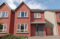 Looking for a family home that ticks every box? Register now for two new Kildare developments