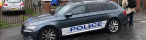 Mother remanded in custody accused of murdering her baby son in Belfast earlier this week
