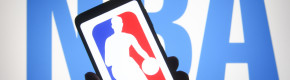 'It's going to be ugly and it's going to be the next big fight' - The NBA's anti-vaxx problem
