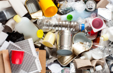 All plastics can now go in the recycling bin - here's what you need to know