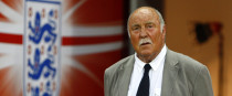 Jimmy Greaves has died at the age of 81.