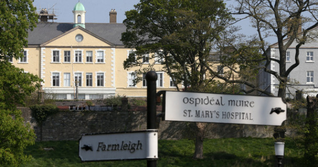 'No plans' to reinstate HSE rehab unit closed during pandemic