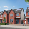 Looking for a contemporary home? 5 stylish developments launching very soon