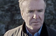 'I thought I'd go to prison': This new TG4 series looks at Ireland's whistleblowers - and how they risked it all