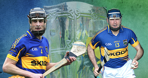 'Still going strong, still influential' - The Tipperary icons nearing 40 and playing key roles