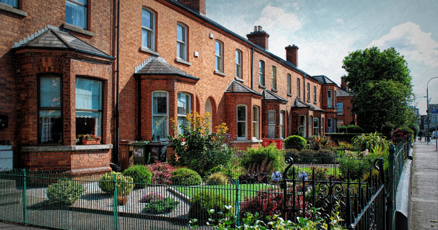 The Local Property Tax system is changing - but what will that mean for your annual bill?