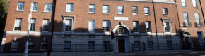 Fresh proposals on control of the new NMH site 'smoke and mirrors', campaign group says
