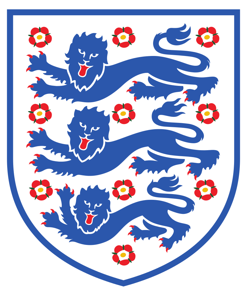 As it happened: England vs Belgium, World Cup · The42