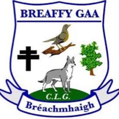 Breaffy