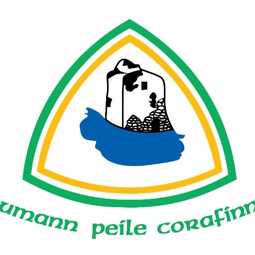 Corofin (Galway)