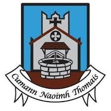St Thomas (Galway)