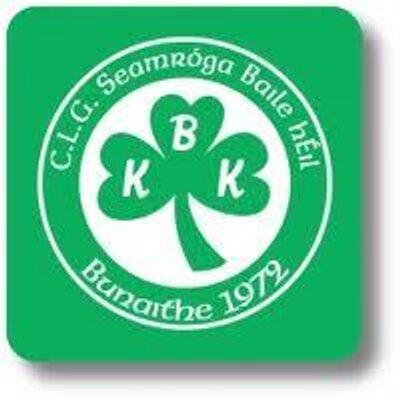 Ballyhale Shamrocks (Kilkenny)