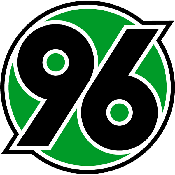 Hannover 96 Vs Rb Leipzig The42