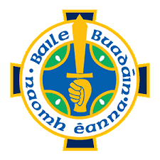 Ballyboden St Endas (Dublin)