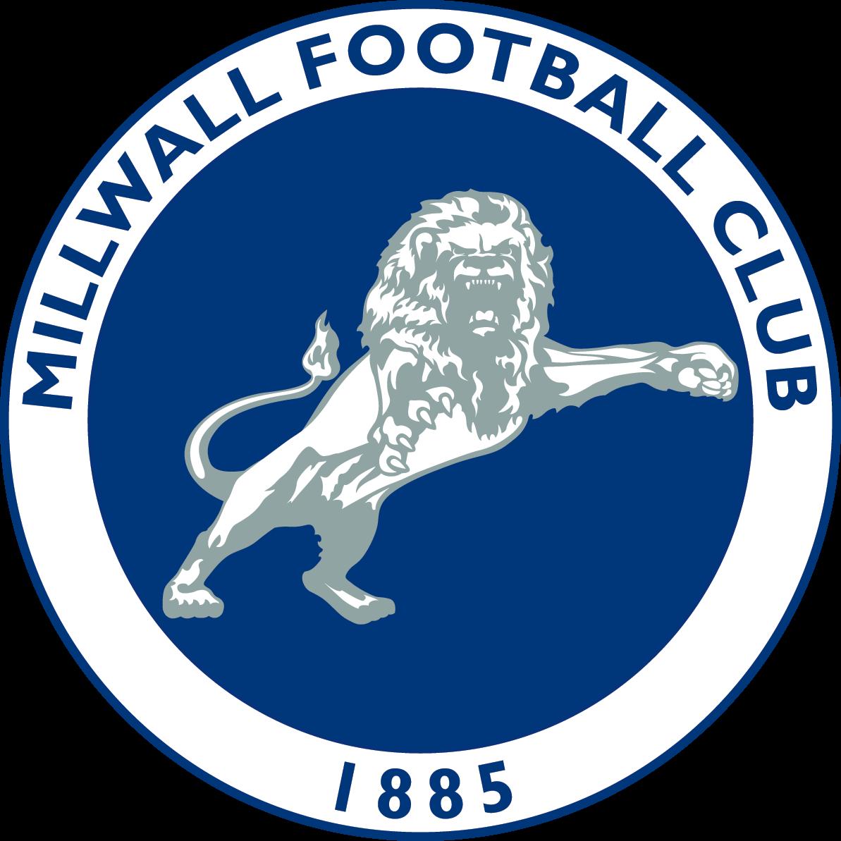 Millwall Vs Everton The42