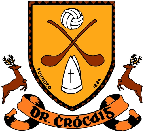 Dr Crokes (Kerry)